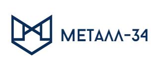 metal-34.ru logo